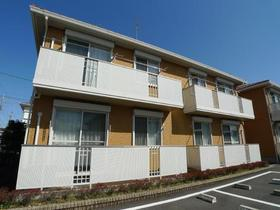 千葉県松戸市小金きよしケ丘5